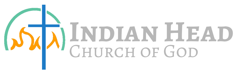 Indian Head Church of God
